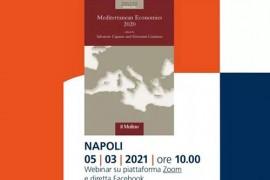 Mediterranean-economies-2020-500