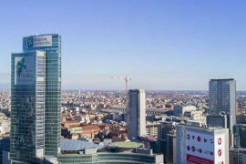 Regione_Lombardia_MDW-2021