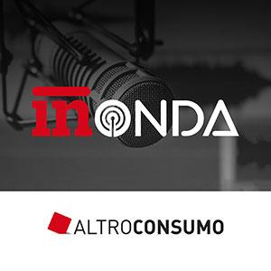 Inonda_podcast