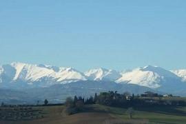 Monti_Sibillini