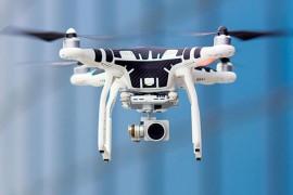 Drone_500