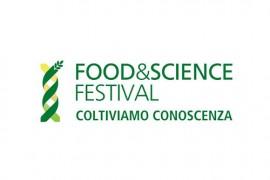 Food&Science-Logo_500