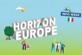 Horizon-Europe_500