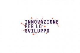 Innovazione-per-lo-sviluppo_500_OK