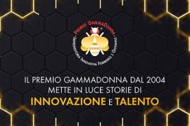 premio-gamma_donna_500
