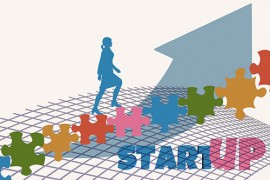 start_up_500