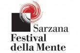 Festival-della-Mente_500