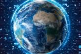 IA_sviluppo_sostenibile_500