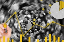 analisi_dati_500