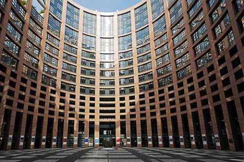 parlamento_europeo